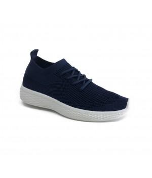 Sneakers Yokohama