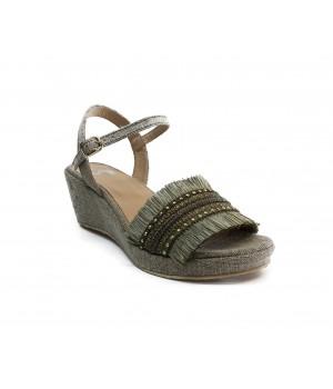 Sandales  Cancun