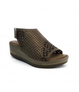 Sandales  La Paz