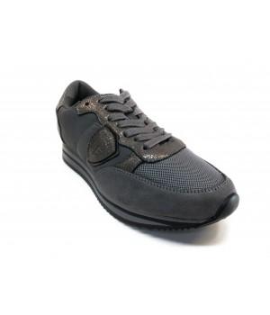 Sneakers Torun