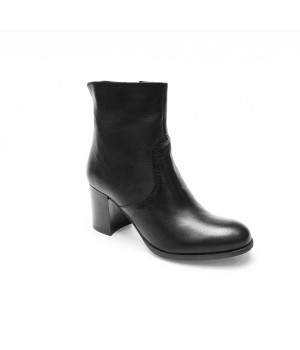 boots Bergamo