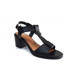 Sandales  Cascais