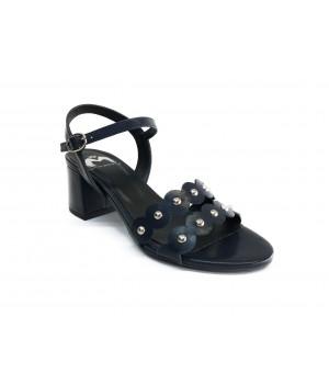 Sandales  Alya