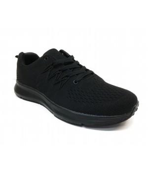 Sneakers Lockheed