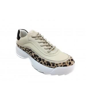 Sneakers Wild