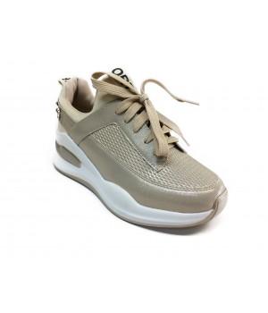 Sneakers Maud