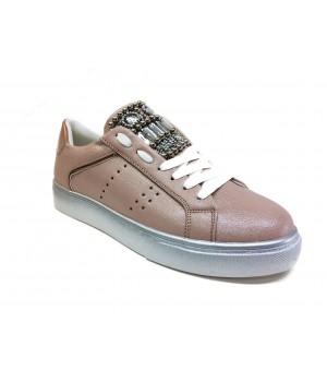Sneakers Victoire