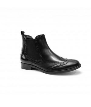 Boots Verona