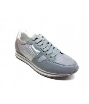 Sneakers Hadley