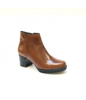 Boots Reggio napoli