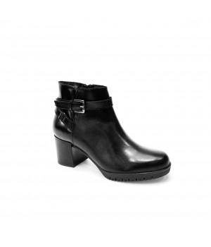 Boots Novara