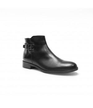 boots Ferrara