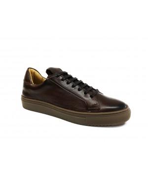 Sneakers Pedro