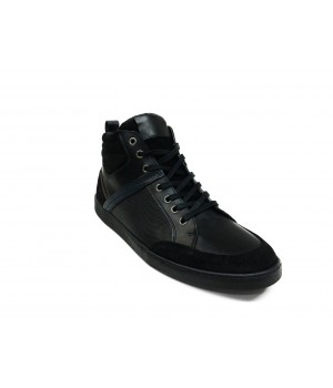 Sneakers Antonio