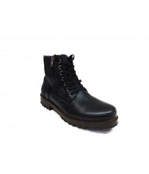 Boots Vitale