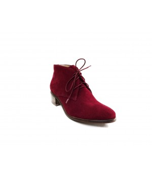 Boots Valentina
