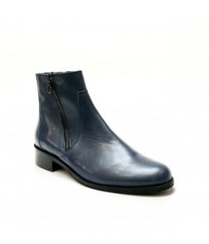 Boots Donnini