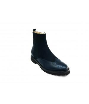 Boots Alessia