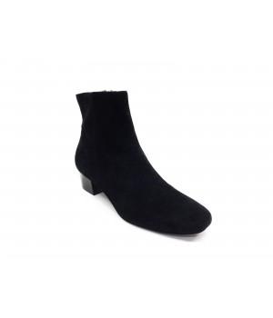 Boots Alicia