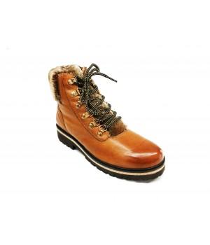 Boots Sienna
