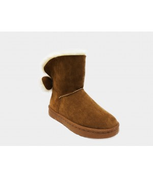 Boots Volga