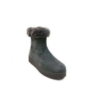 Boots Léna