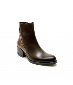 Boots Loppiano
