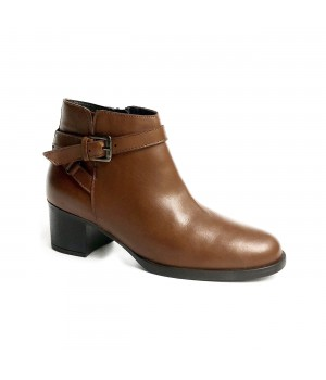 boots Reggio Calabria