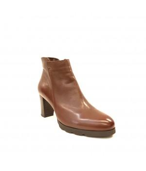 Boots Graziella