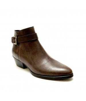 Boots Lisbonne