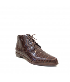 Chaussures CARINA