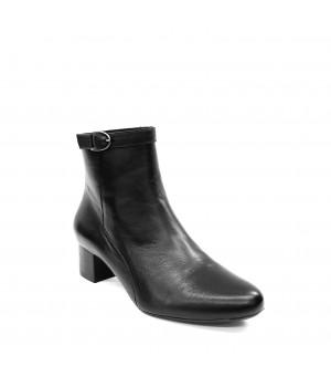 Chaussures ANTONIA