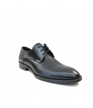 Chaussures FEDERICO LUXE