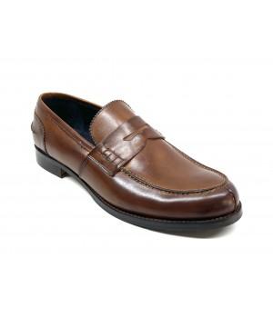 Chaussures ALVARO LUXE