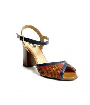 Sandales  Mara