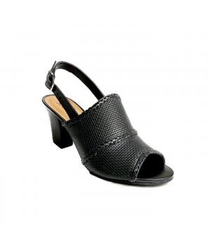 Sandales  Sao Polo