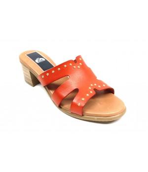 Sandales  INES (talon 5,5 cm)