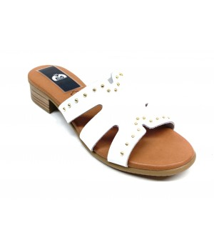 Chaussures INES (talon 3,5 cm)