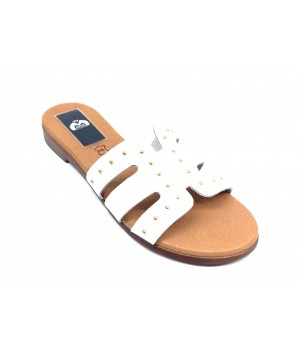 Sandales  INES (talon 2,5 cm)