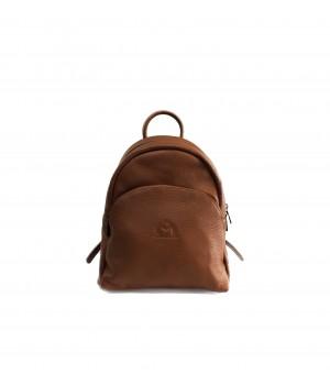 sac à dos Mignon