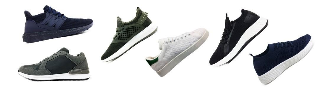 Sneaker homme | Matias Mercapide