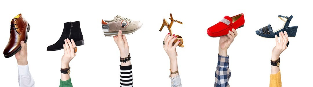 Chaussures pour femme et homme, sports, Sandales |  Matias Mercapide